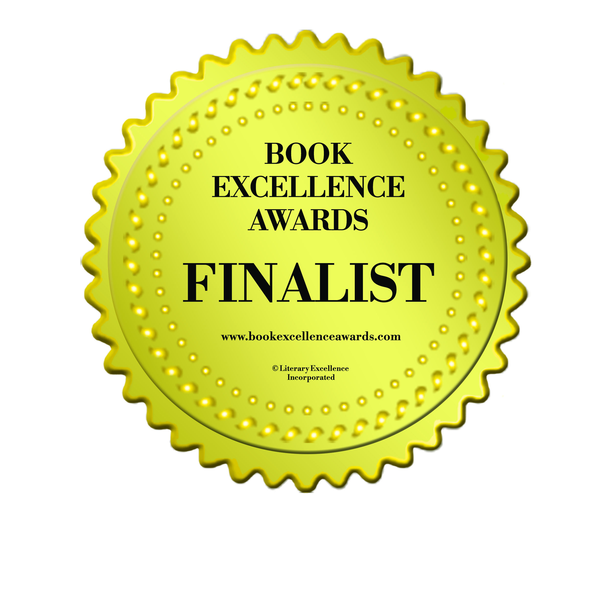 Book Excellence Awards