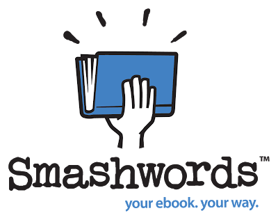 Read Smashwords Interview
